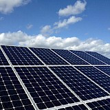 Solar farms approved